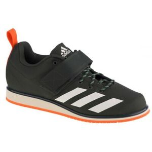 Chaussures-Adidas-Powerlift-4-M-FV6597-gris