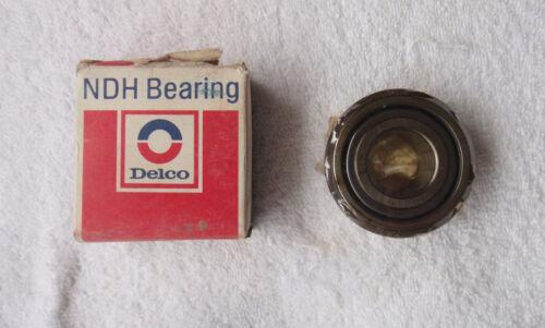 NIB NDH Delco Bearing    45205