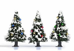 3-Weihnachtsbaeume-6464-von-Busch