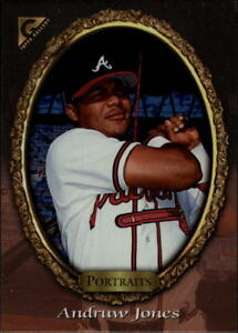 1998-Topps-Gallery-Baseball-Cards-Pick-From-List