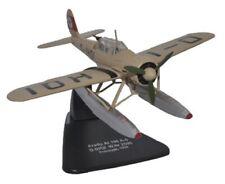 OXFORD 1//72 AC027 WWII  Arado Ar 196 A-3 Kriegsmarine Reconnaissance Floatplane