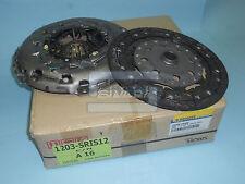 Kit Frizione 2 pezzi orig Hyundai  iX 35  2.0 Crdi  41200-24400 - Sivar G030375