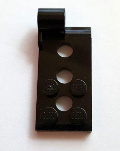 Lego 98285 Scharnier Gelenk Hinge Flach Platte 2x4 Auswahl 107