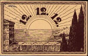 109i-Postcard-December-12-1912