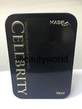 Korea Mask House CELEBRITY Bee-Tox Elite Eye Serum 1 Box 3 Filters #mdoa