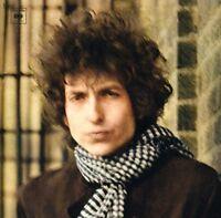 Bob Dylan - Blonde On Blonde [new Cd] on Sale