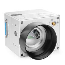 1064nm Fiber Laser Scanning Galvo Head Sg7110 Galvanometer Scanner Scan Head