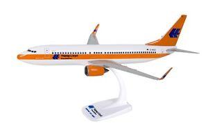 TUIfly-Boeing-737-800-in-1-100-XL-39cm-Hapag-Lloyd-Kreuzfahrten-Lackierung-NEU