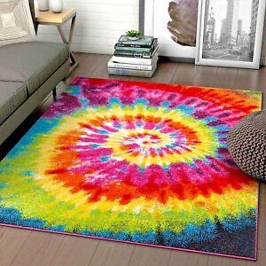 Rugs Area Carpets Rug Floor