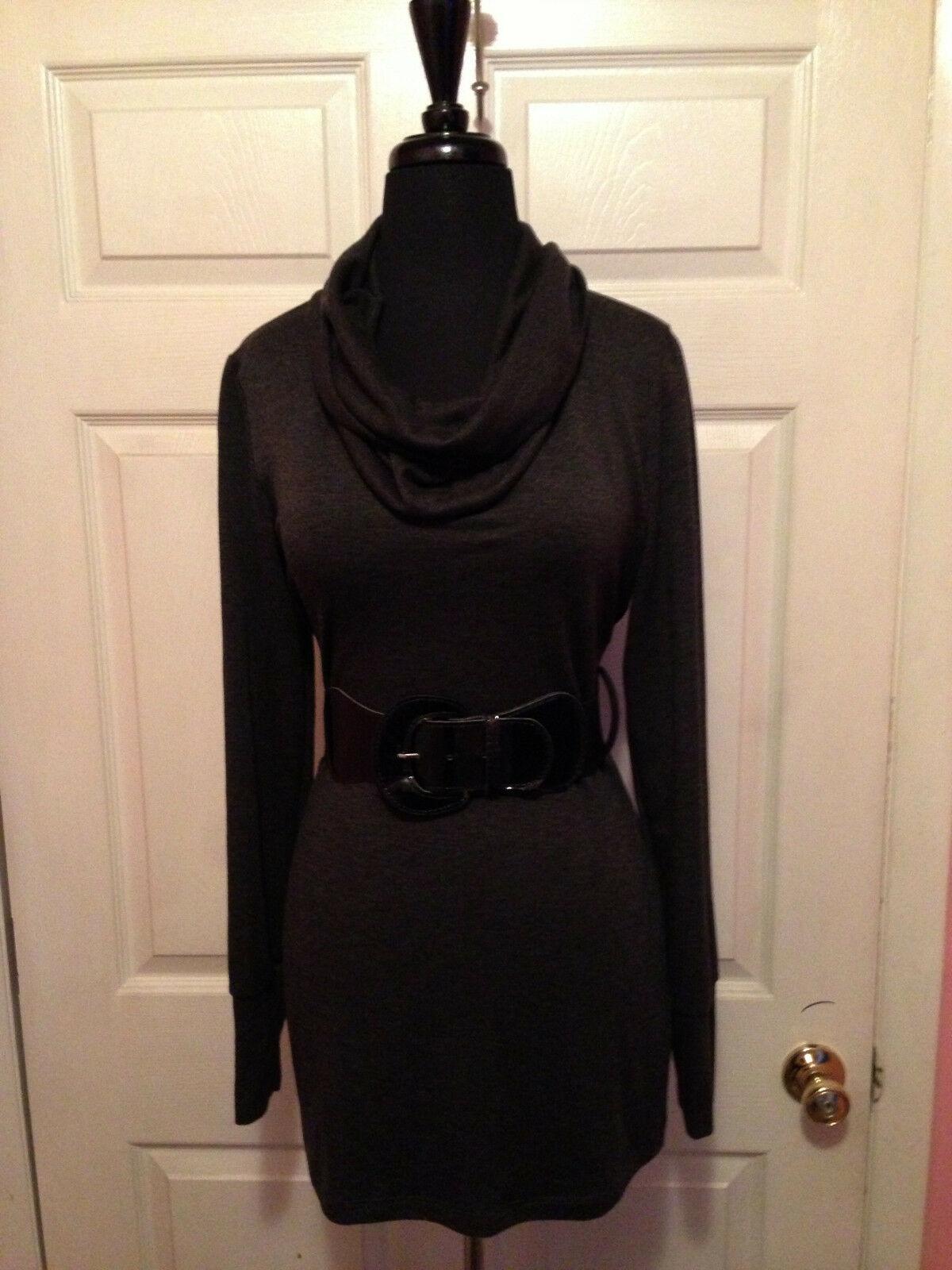 NWT WOMEN'S SWEATERS FROM THE LOFT, H&M, FOREVER 21, OLD NAVY