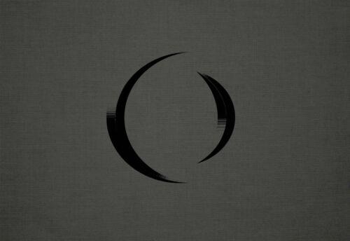 NEW A PERFECT CIRCLE APC BAND ALBUM ARTWORK DECOR WALL ART PRINT PREMIUM POSTER