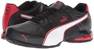 7875dec7be0e9e Men s Shoes PUMA Cell Surin 2 FM Athletic Sneakers 189876-22 Black ...