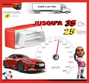 BOITIER-ADDITIONNEL-CHIP-DIESEL-PUCE-OBD2-TUNING-RENAULT-MEGANE-3-1-5-DCi-110-CV