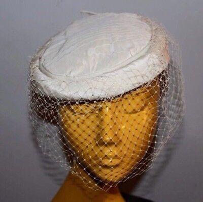 Cappello Donna Vintage Moda Attraente