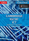 Cambridge IGCSE ICT by Colin Stobart, Paul Clowrey (Mixed media product, 2015)