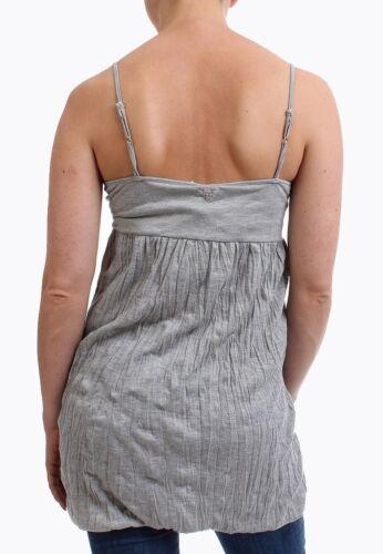 Light Grey SU13-DR065 MOD Kleid Women