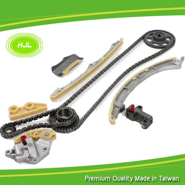Timing Chain Kit For Honda Accord Civic CRV 2.4 K24Y2