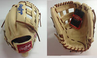 Rawlings PRO PREFERRED PRO200-6K Unisex Sport and Outdoor