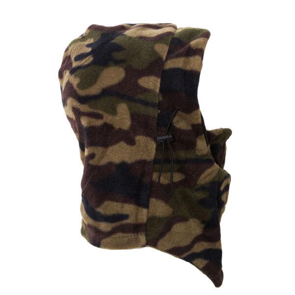 Passamontagna pile scaldacollo termico cappello collo MOTO SNOWBOARD  HXX-16452. Hover to zoom cc1038c6b9f4