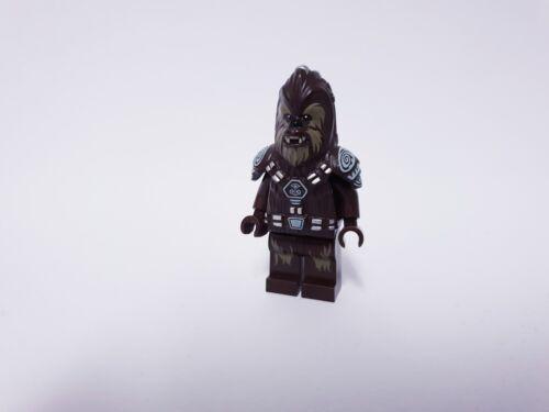 LEGO® Star Wars™ Chief Tarfful 75233 Neu & Unbespielt sw0993 LEGO Minifiguren
