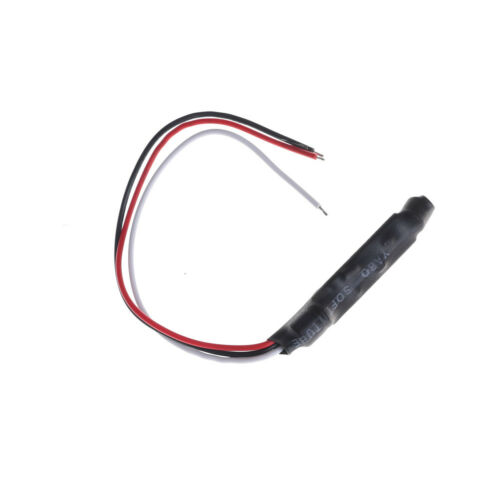 FA-MT01 6-12V DC Microphone Pickup`Aerial Audio Signal Collection For Camera'FPV