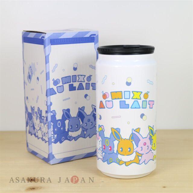 Pokemon Center Original TAIKI-BANSEI Mug Cup w// Wooden Box 4521329286457