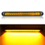 15LED-Trailer-Truck-Caravan-UTE-Stop-Brake-Tail-Reverse-Light-Ultra-Slim-AU thumbnail 8