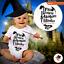 3-6 mois bébé pousse Sleeping Dragon Harry Potter Noël garçons filles toute taille