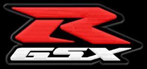 Suzuki-GSXR-RGSX-GSX-R-iron-on-PATCH-Aufnaher-Parche-brode-patche-toppa-1000-750