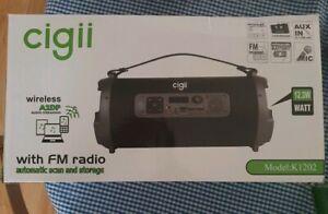 Cigii-Bluetooth-speaker-K1202