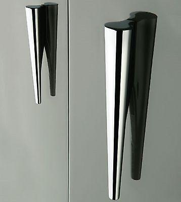 Pull Handle For Kitchen//Bedroom//Cabinet//Door//Cupboard//Drawe Handl