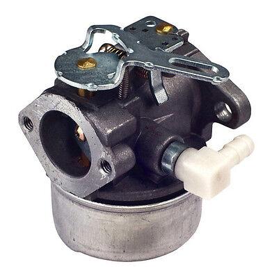 Tecumseh Carburetor Fits Models HS50-67274G HS50-67275F HS50-67275G HS50-67276F
