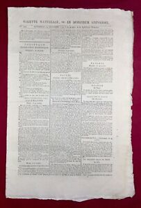 Thomas-Payne-1792-Philadelphie-USA-Chambery-Savoie-Marat-Revolution-Chazot
