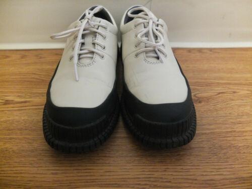 Women's Camper Pix Shoes Sz 37