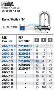 MANILLE-DROITE-04-25-MM-INOX
