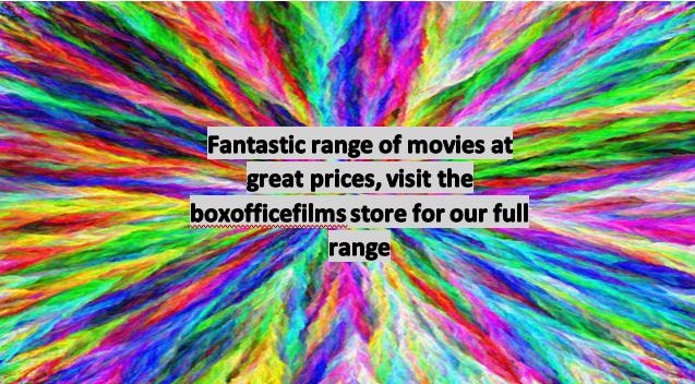 boxofficefilms