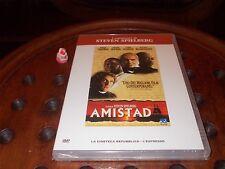 Amistad  Editoriale Dvd ..... Nuovo