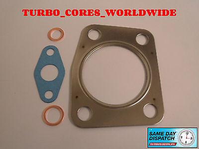 Turbocharger Gasket Kit Mitsubishi Pajero Shogun Strada L200 2.5TD 49135-02600