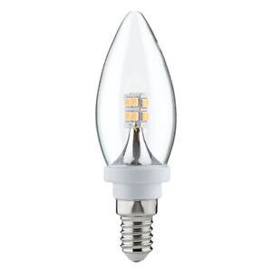 Paulmann-282-61-DEL-Ampoule-Bougie-2-5-w-e14-blanc-chaud-230-V