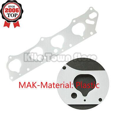 K-TUNED Thermal Intake Manifold Gasket K20Z3 K24A2 Civic Si TSX K-Series Swap
