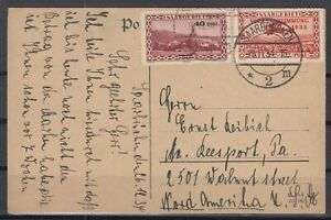H3450-SAAR-MI-178-195-ON-CARD