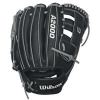 Wilson A2000 G4 SS Unisex Sport and Outdoor on Sale