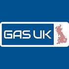 gasukofficial