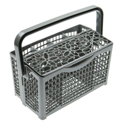 BEKO blomberg Universel Lave-vaisselle Besteckkorb pour Bauknecht