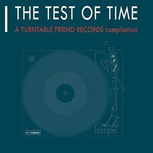 THE-TEST-OF-TIME-3-VINYL-LP-NEU