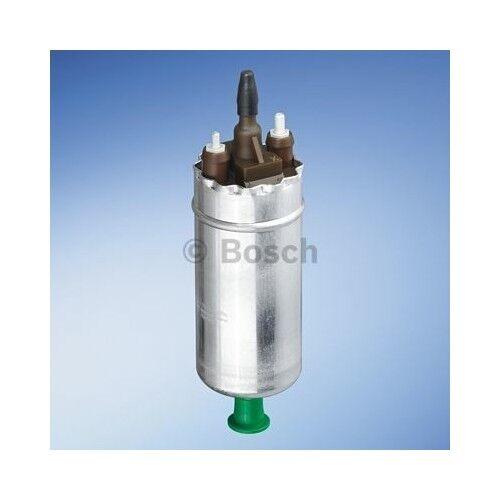 bmw 6 Bosch de combustible bomba bmw 3 bmw 5 e30 e28 bmw 3 Touring e30 e24