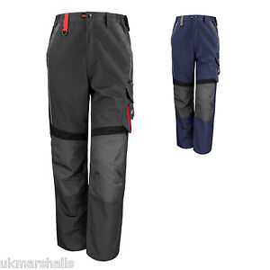 Result-Work-Guard-Technical-Workwear-Trousers-30-034-46-034-RS310