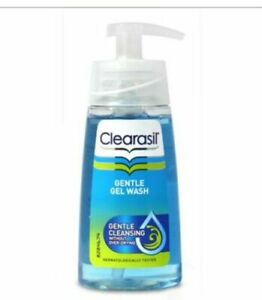 Clearasil-Gentle-Gel-Wash-Daily-Face-Cleanser-150-ml