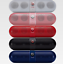 Beats-by-Dr-Dre-Beats-Pill-2-0-Portable-Speaker-Wireless-Good-Condition thumbnail 1