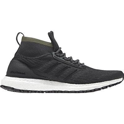 TERRAIN Running Shoes CM8256 Core Black